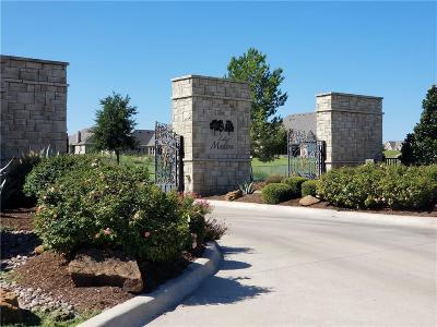 Aledo Residential Lots & Land For Sale: Angelina Drive
