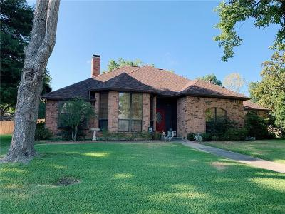 Athens Single Family Home For Sale: 900 Rolling Drive