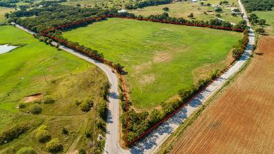 Stephenville Farm & Ranch For Sale: Tbd County Road 387