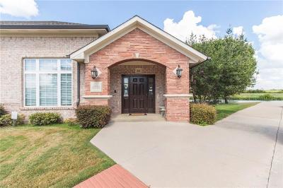 Lewisville Commercial For Sale: 860 Hebron Parkway #303