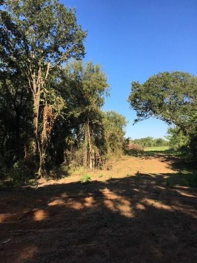 Denton County Residential Lots & Land For Sale: 3687 New Hope Road
