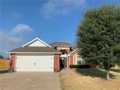 Athens Single Family Home For Sale: 1700 Meadowview Street