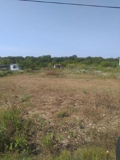 Terrell Residential Lots & Land For Sale: Co Road 237