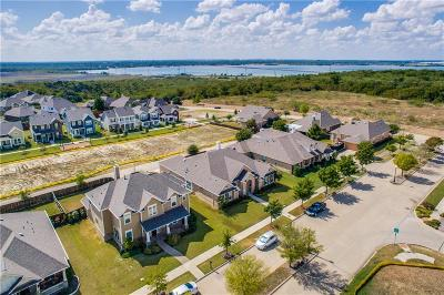 Dallas County Single Family Home For Sale: 3515 Patience Boulevard