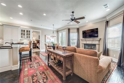 Colleyville Condo For Sale: 33 Main Street #240