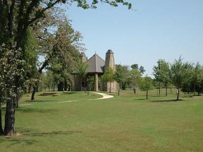 Colleyville Residential Lots & Land For Sale: 7189 Cast Iron Forest Trail
