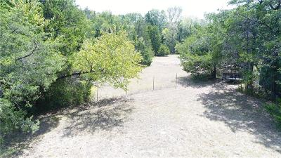 Dallas County Residential Lots & Land For Sale: 1536 S. Dallas Drive