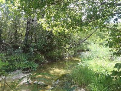 Parker County Residential Lots & Land For Sale: 881 Westover Lane