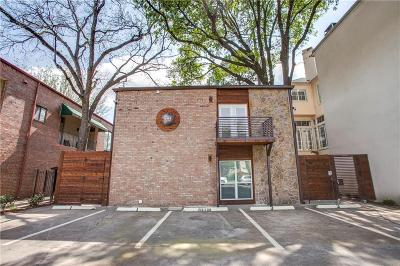 Multi Family Home For Sale: 4035 Holland Avenue