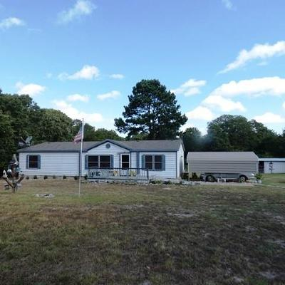 Athens Single Family Home For Sale: 8751 County Road 41126