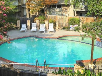 Carrollton  Residential Lease For Lease: 2914 Country Place Circle