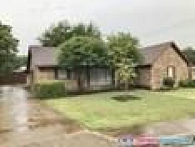 Richardson  Residential Lease For Lease: 1003 Woodland Way