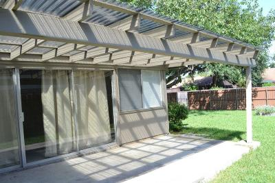 Garland Residential Lease For Lease: 601 Stroud Lane