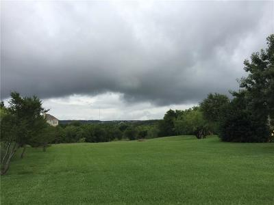 Grand Prairie Residential Lots & Land For Sale: 9216 E Parview Court