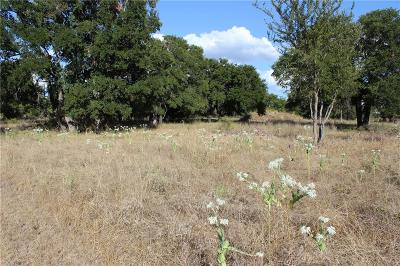 Brown County Residential Lots & Land For Sale: Breezy Breezy Street