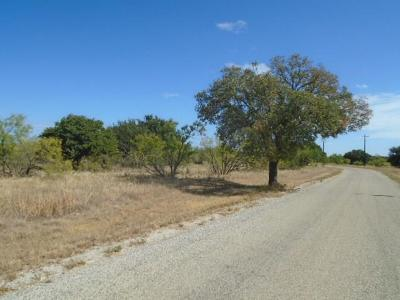 Brown County Residential Lots & Land For Sale: Lot 704 Kings Point Cove
