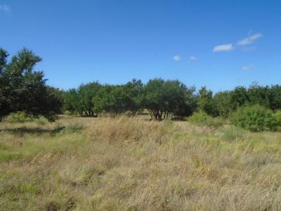 Brown County Residential Lots & Land For Sale: Lot 650 Feather Bay Drive