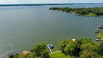 Single Family Home For Sale: 168 Scenic Drive