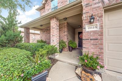 Single Family Home For Sale: 13125 Padre Avenue