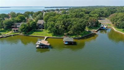 Single Family Home For Sale: 192 Pinnacle Club Place