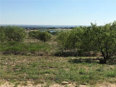 Aledo Residential Lots & Land For Sale: High View Drive