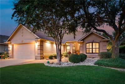 Dallas County, Collin County, Rockwall County, Ellis County, Tarrant County, Denton County, Grayson County Single Family Home For Sale: 9417 Perimeter Street
