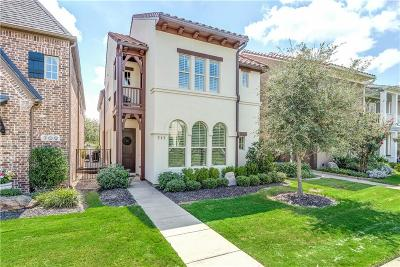 Flower Mound Residential Lease For Lease: 713 Northwood Drive