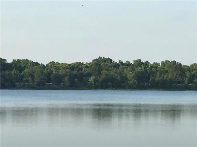 Residential Lots & Land For Sale: 1029 Holiday Pine Drive