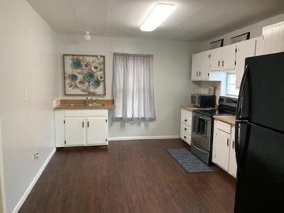 Wills Point TX Residential Lease For Lease: $575