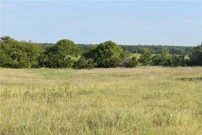 Farm & Ranch For Sale: County Road 617