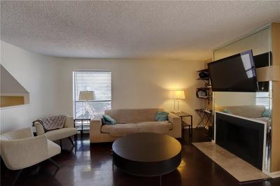 Condo For Sale: 5710 Leona Avenue #11