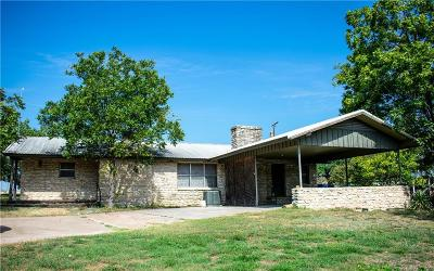 Hamilton County Single Family Home For Sale: 510 S College Street