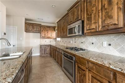 Forney Residential Lease For Lease: 1029 Finsbury Lane