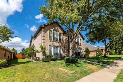 Homes For Sale In Rowlett Tx
