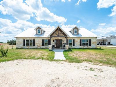 Luxury Homes For Sale In Stephenville Tx