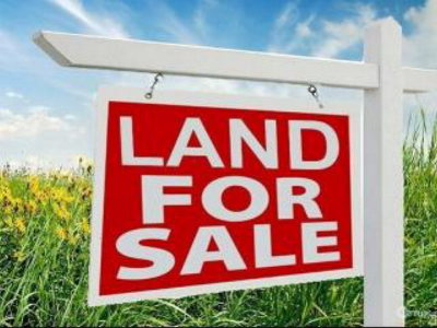 Residential Lots & Land For Sale: Hwy 1776