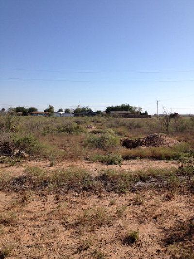Residential Lots & Land For Sale: Tpd W Pagoda
