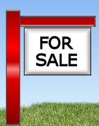 Midland Residential Lots & Land For Sale: 12825 Wcr 91