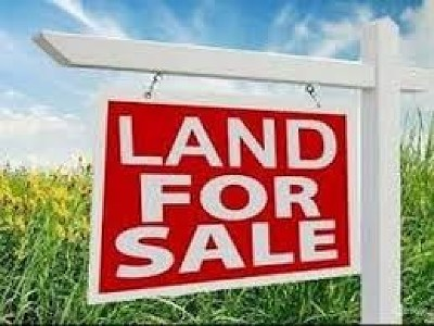 Midland Residential Lots & Land For Sale: 3904 S County Rd 1224