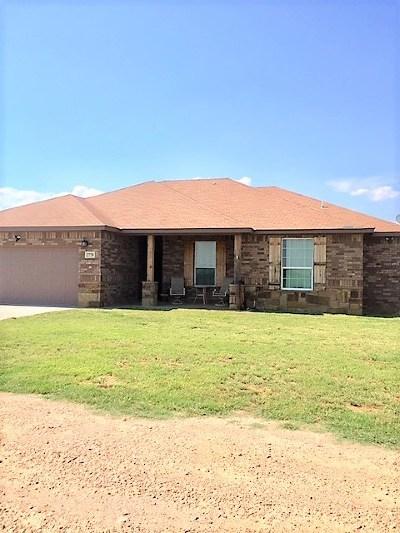 Andrews Single Family Home For Sale: 2770 SE 4651