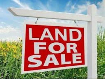 Odessa Residential Lots & Land For Sale: Tbd N Carter Ave