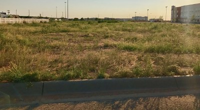 Midland Residential Lots & Land For Sale: Loop 250