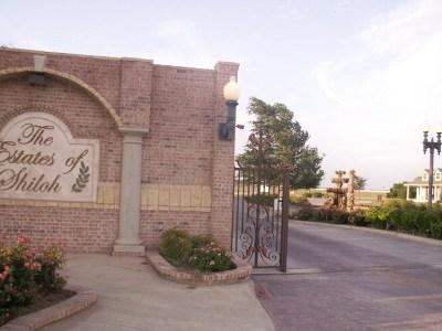 Odessa Residential Lots & Land For Sale: 46 Estates Dr