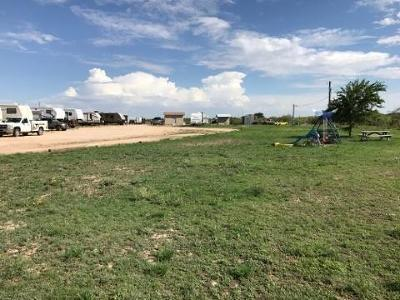 Odessa TX Residential Lots & Land For Sale: $264,900