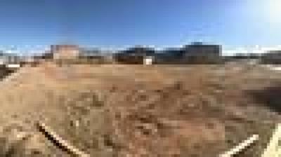 Midland Single Family Home For Sale: 1214 Convair Dr