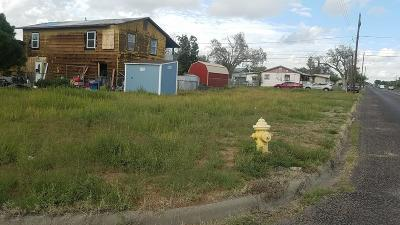 Odessa Residential Lots & Land For Sale: 601 E 14th St