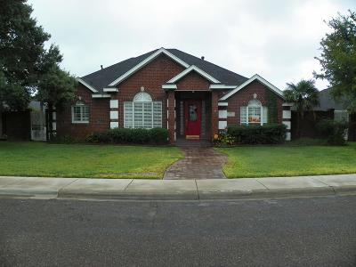 Odessa Single Family Home For Sale: 75 Emerald Forest Dr