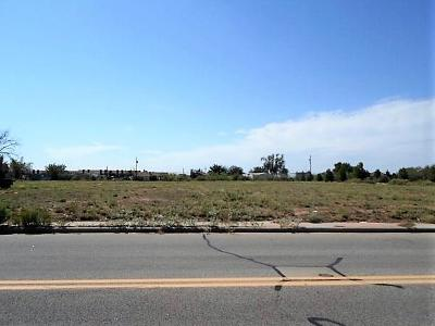 Odessa Residential Lots & Land For Sale: 2309 Newell Rd
