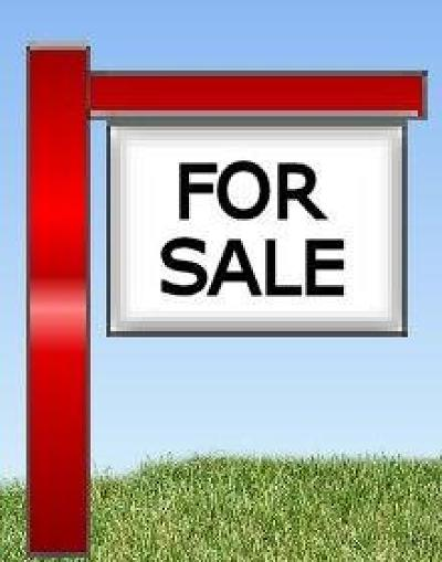 Odessa Residential Lots & Land For Sale: 13545 W 42nd St