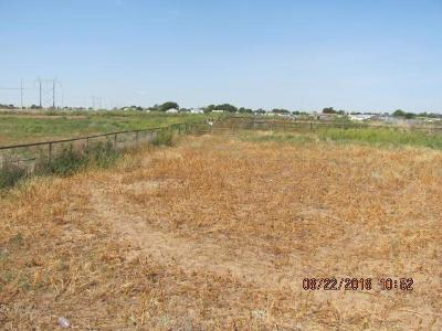 Midland Residential Lots & Land For Sale: 5418 E Loop 250n